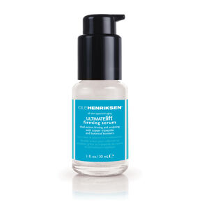 ultimate lift firming serum™ultimate lift firming serum™