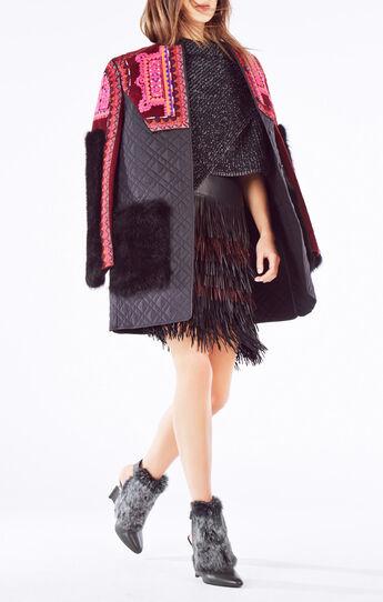 Runway Luka Coat
