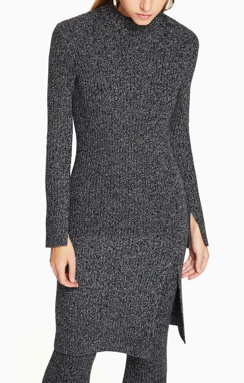 Gwynn Sweater Dress