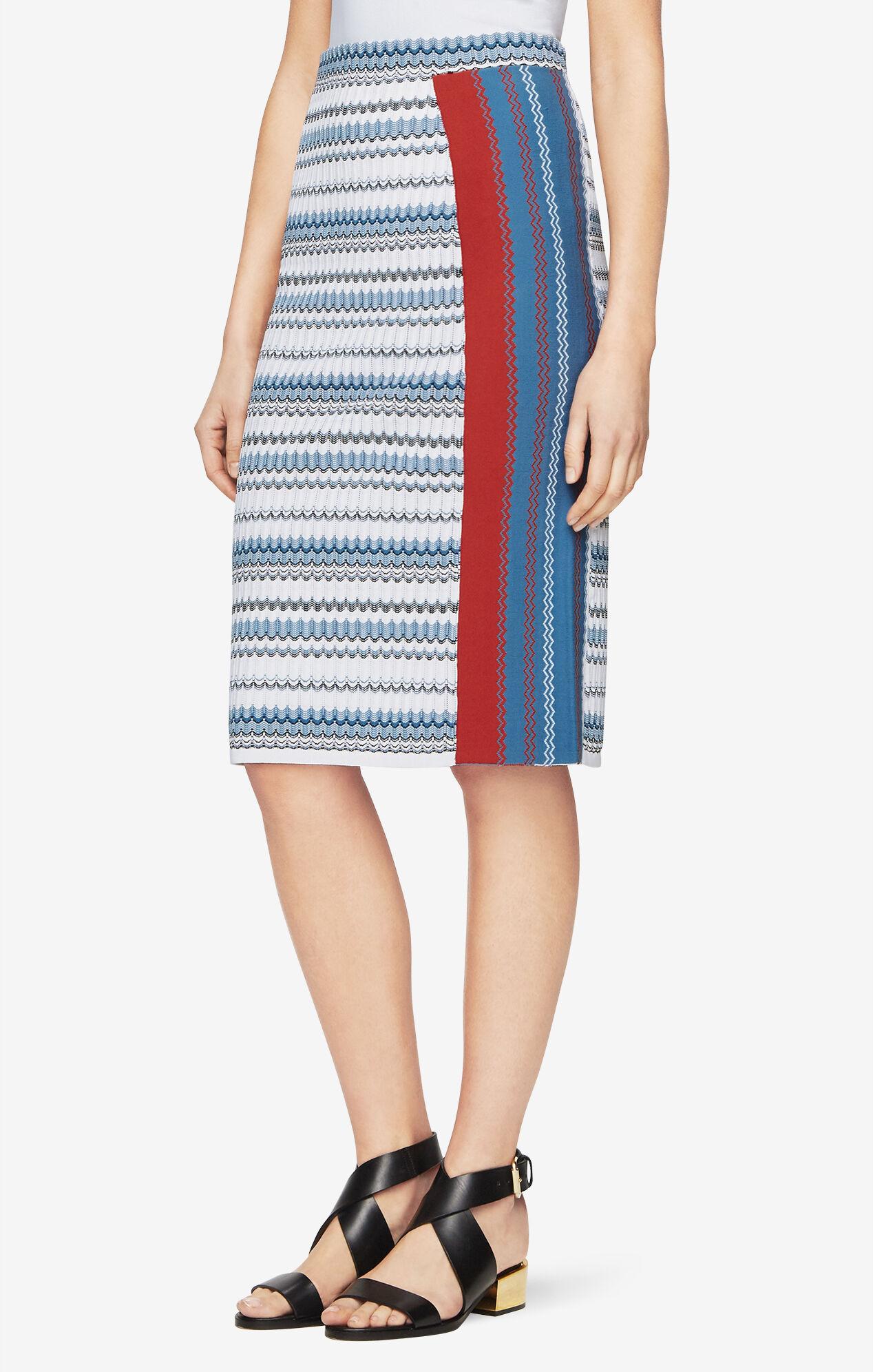 pencil line skirt dress ala