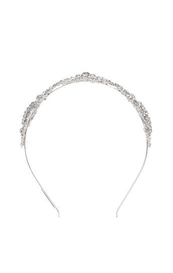 Stone Starfish Headband
