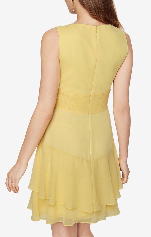 Marissa Layered Dress