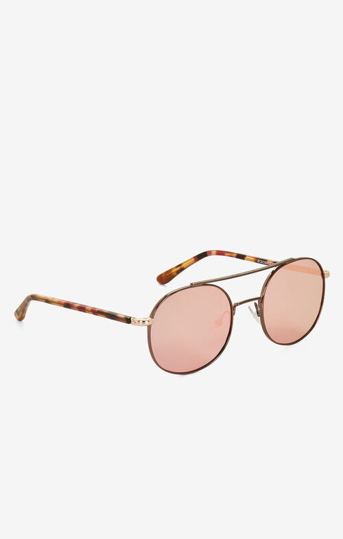 Festive Sunglasses