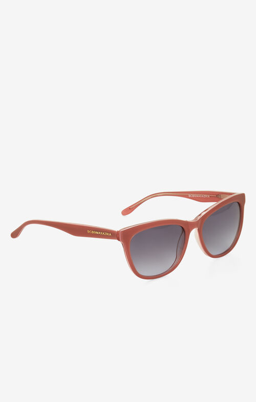 Appeal Sunglasses