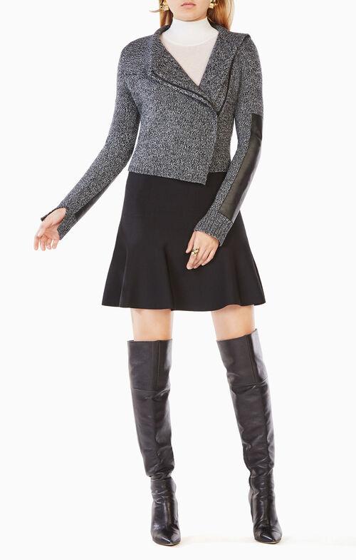 Colten Cardigan Sweater