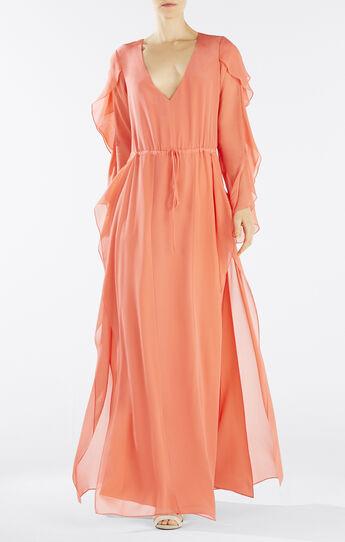 Runway Jacinda Dress