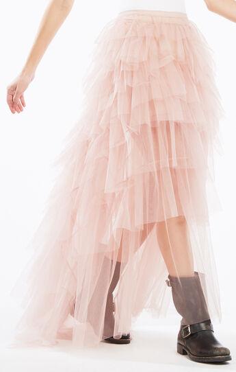 Runway Mireia Skirt
