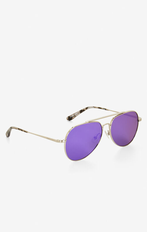 Intrigue Sunglasses