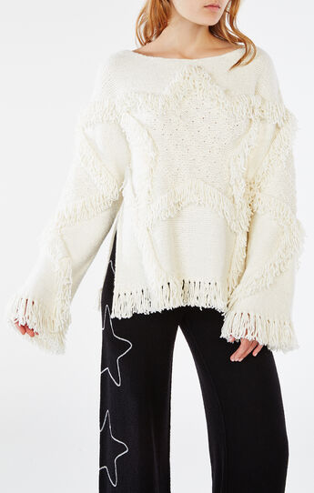 Runway Sharleen Sweater