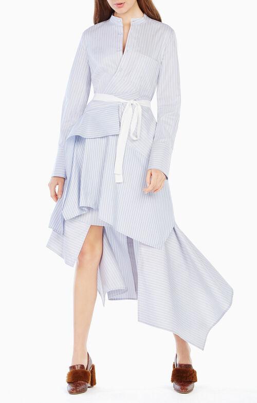 Runway Michi Dress