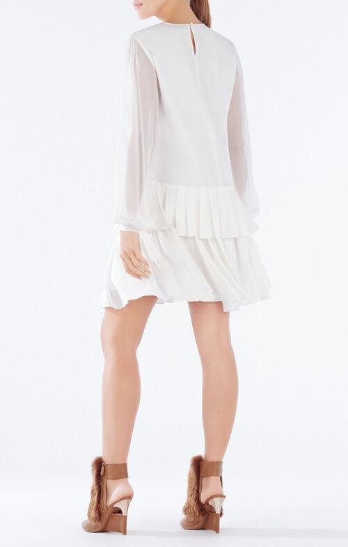 Runway Rhielle Dress