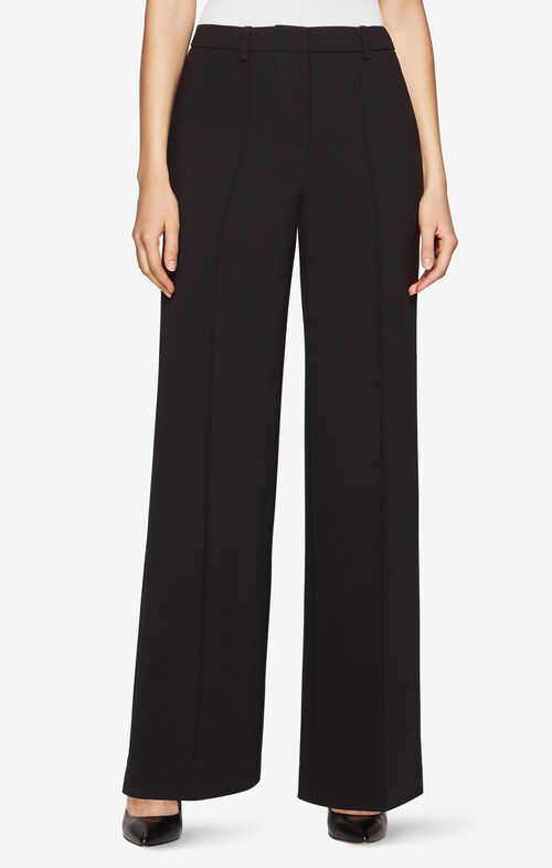 Chris Wide-Leg Pant
