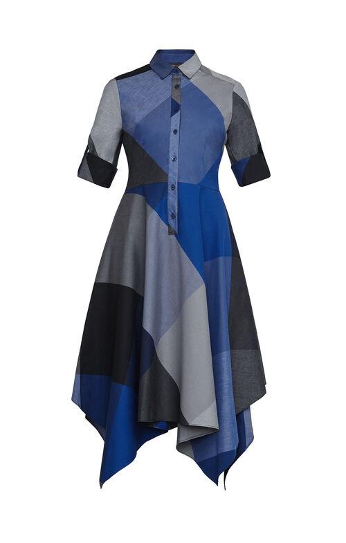 Dresses Evening Gowns Cocktail Dresses Amp More Bcbg Com