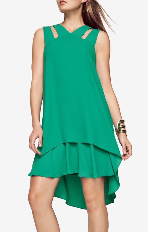 Kristi Cutout Dress
