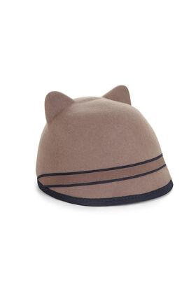 Animal Ears Cap