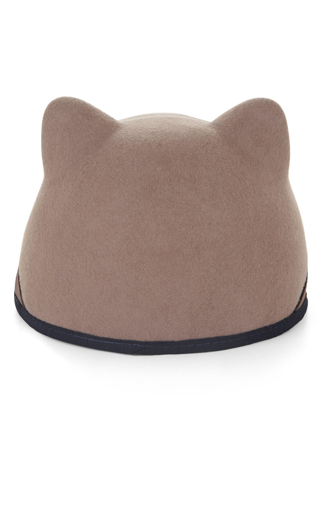 Animal Ears Cap