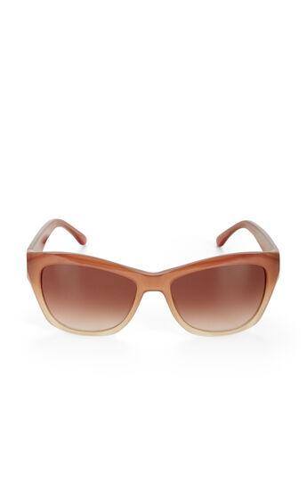 Spectacular Petite-Fit Sunglasses