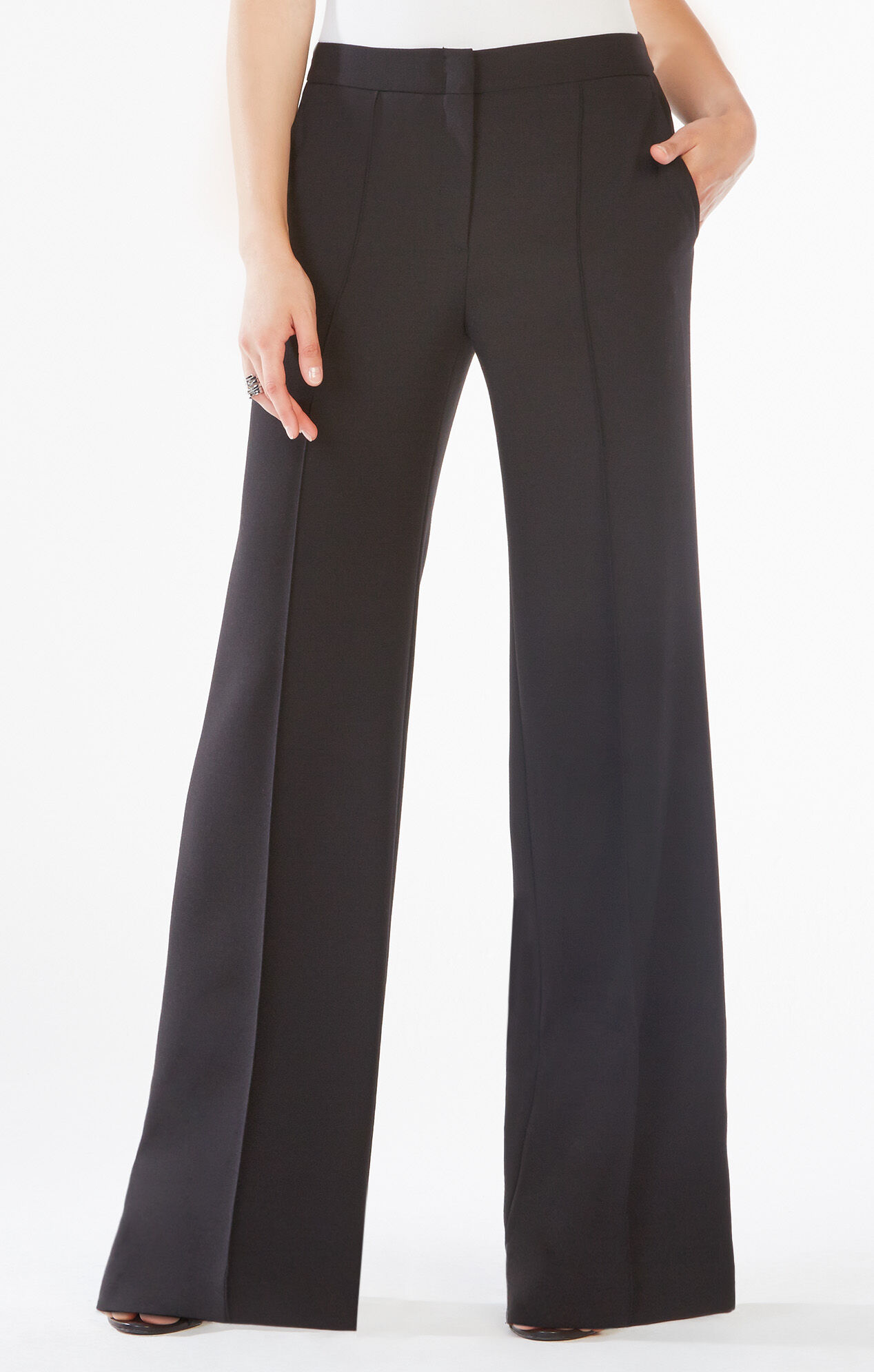 check velvet trousers. zw premium high waist fly button jeans in black corduroy. new. corduroy z pants. new. faux leather leggings. new. check velvet trousers. leggings with sparkly detail. buttoned wide leg pants. striped ankle length pants. jogging pants. wrap tie leggings. snap leggings.
