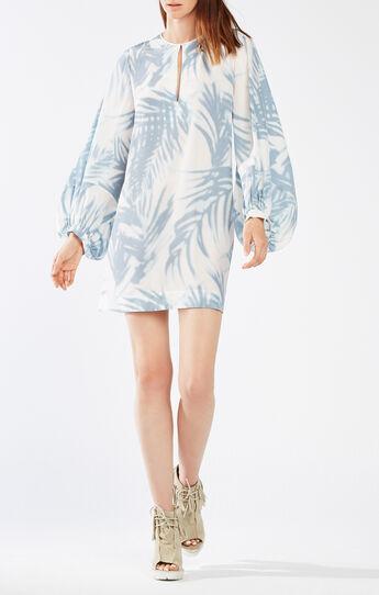 Runway Adalyn Dress