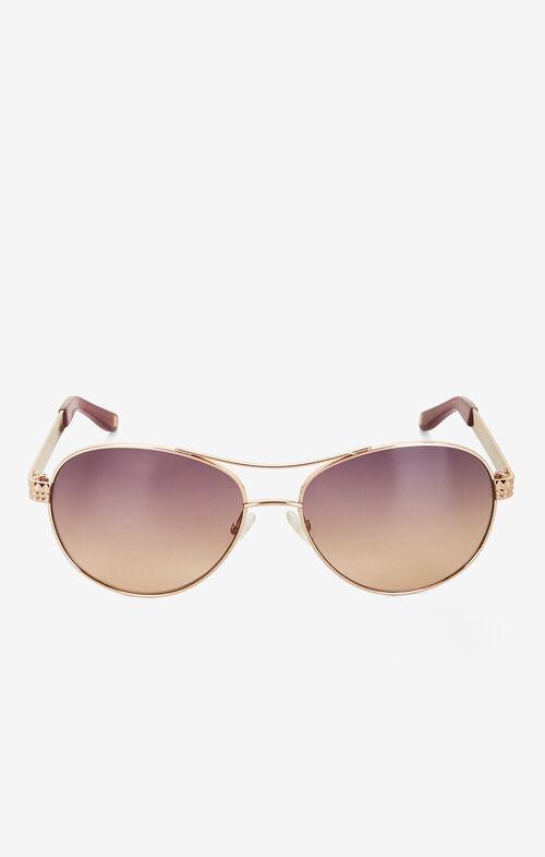 Influence Sunglasses