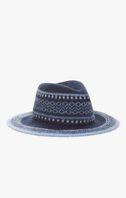 Tulum Panama Hat