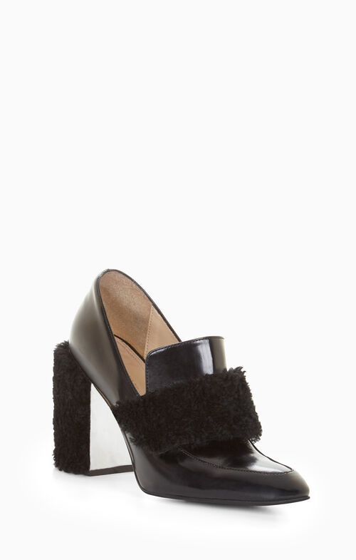Runway Phionna Loafer