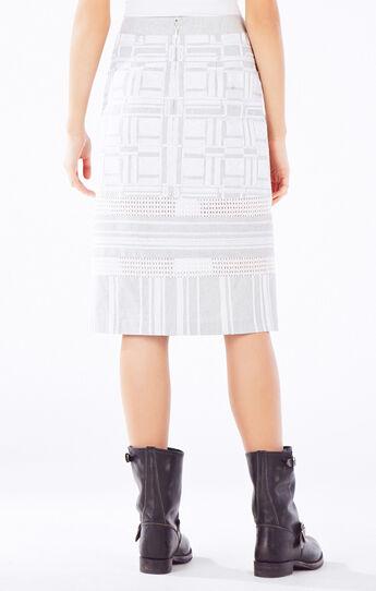 Runway Brandi Skirt
