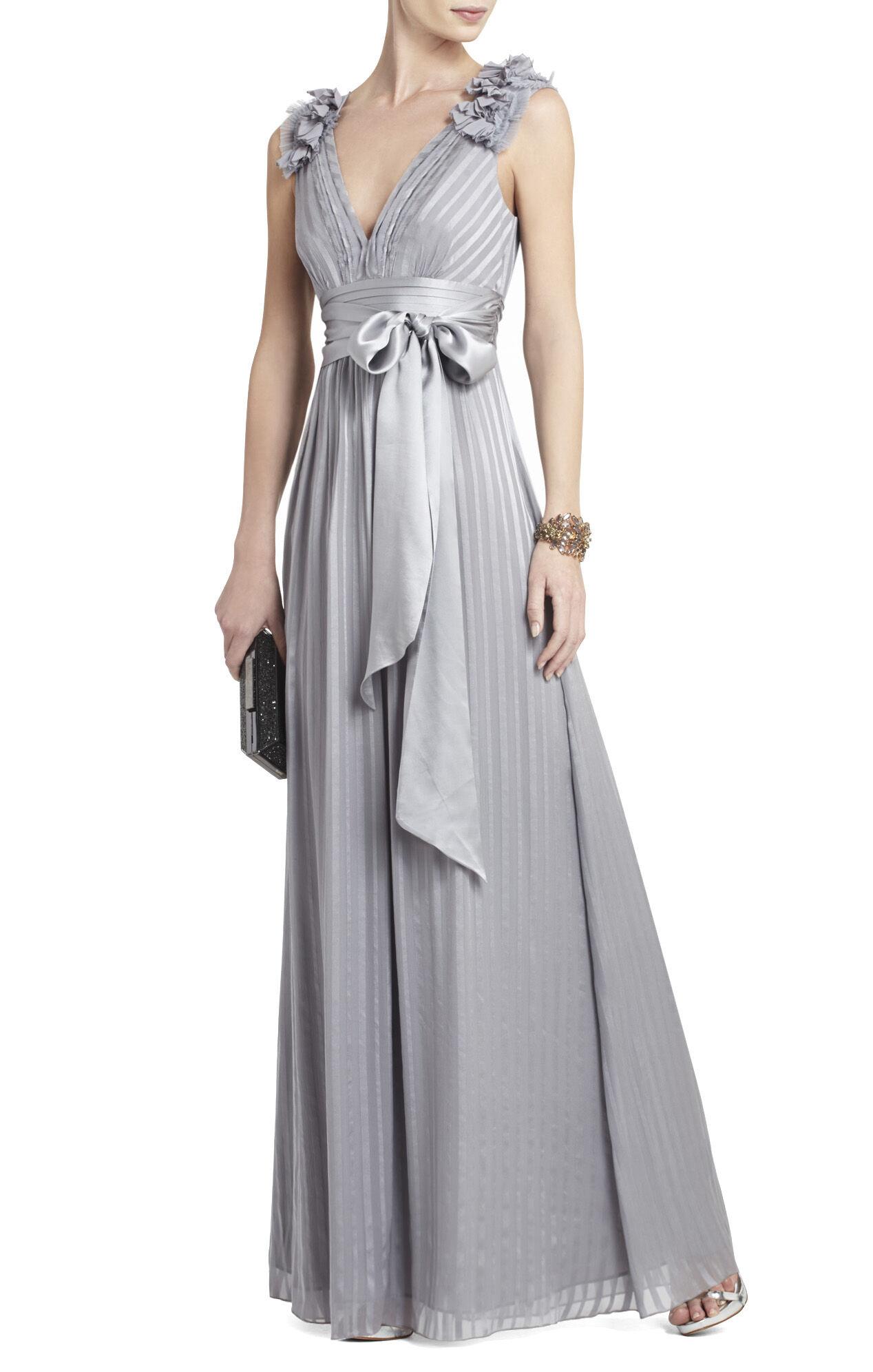 Bcbg dresses long