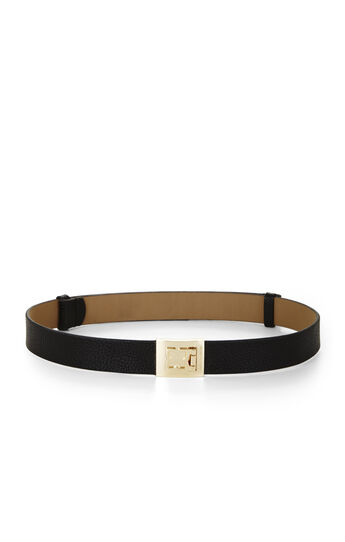 Icon Flip-Lock Waist Belt