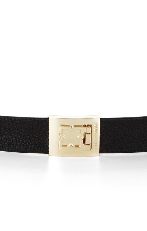Icon Flip-Lock Waist Belt