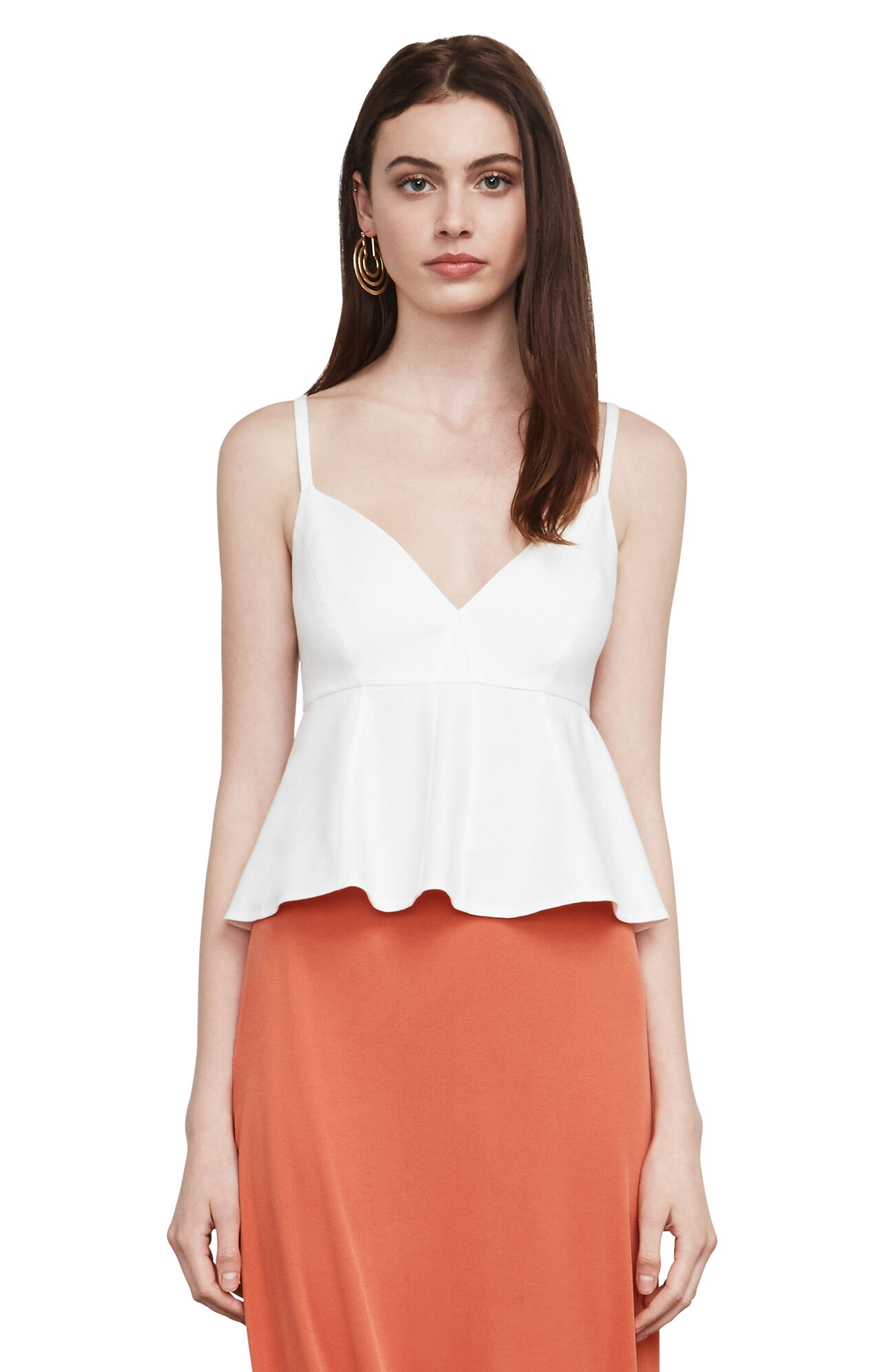 Shop for peplum top at specialtysports.ga Free Shipping. Free Returns. All the specialtysports.ga: Eileen Fisher, Zella, Graham Spencer, Free People, Lilly Pulitzer.