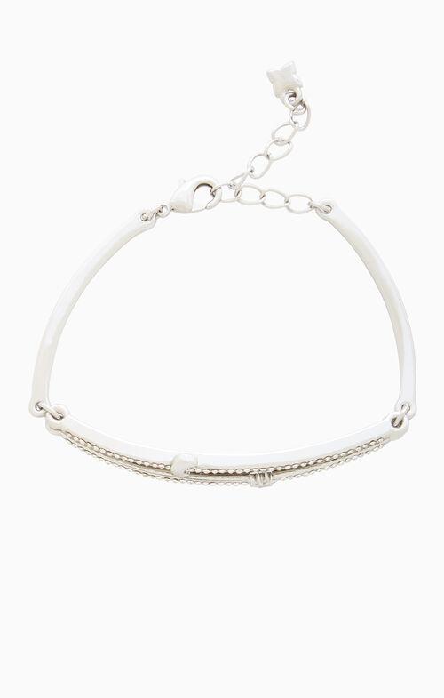 Celestial Stone Bracelet