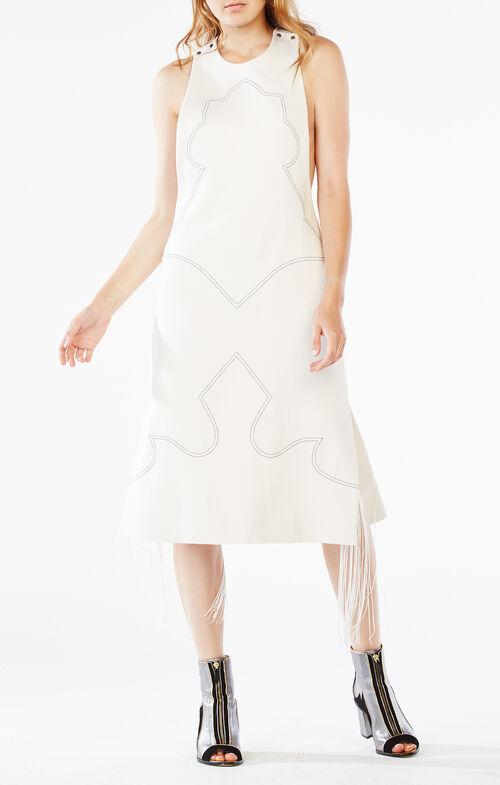Runway Dionne Dress