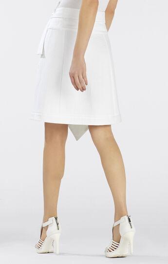 Runway Eira Skirt