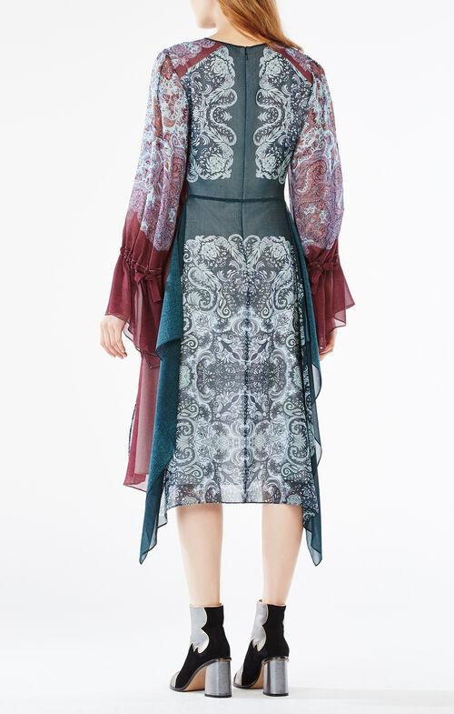 Runway Addilyn Dress