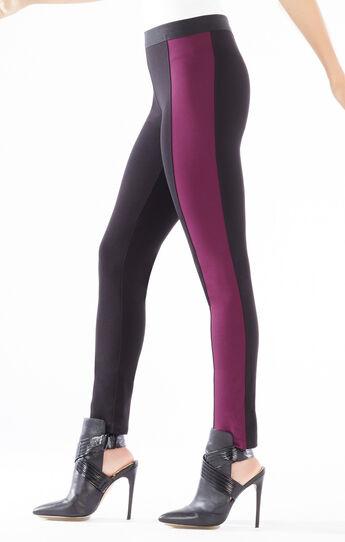 Dexter Color-Blocked Legging