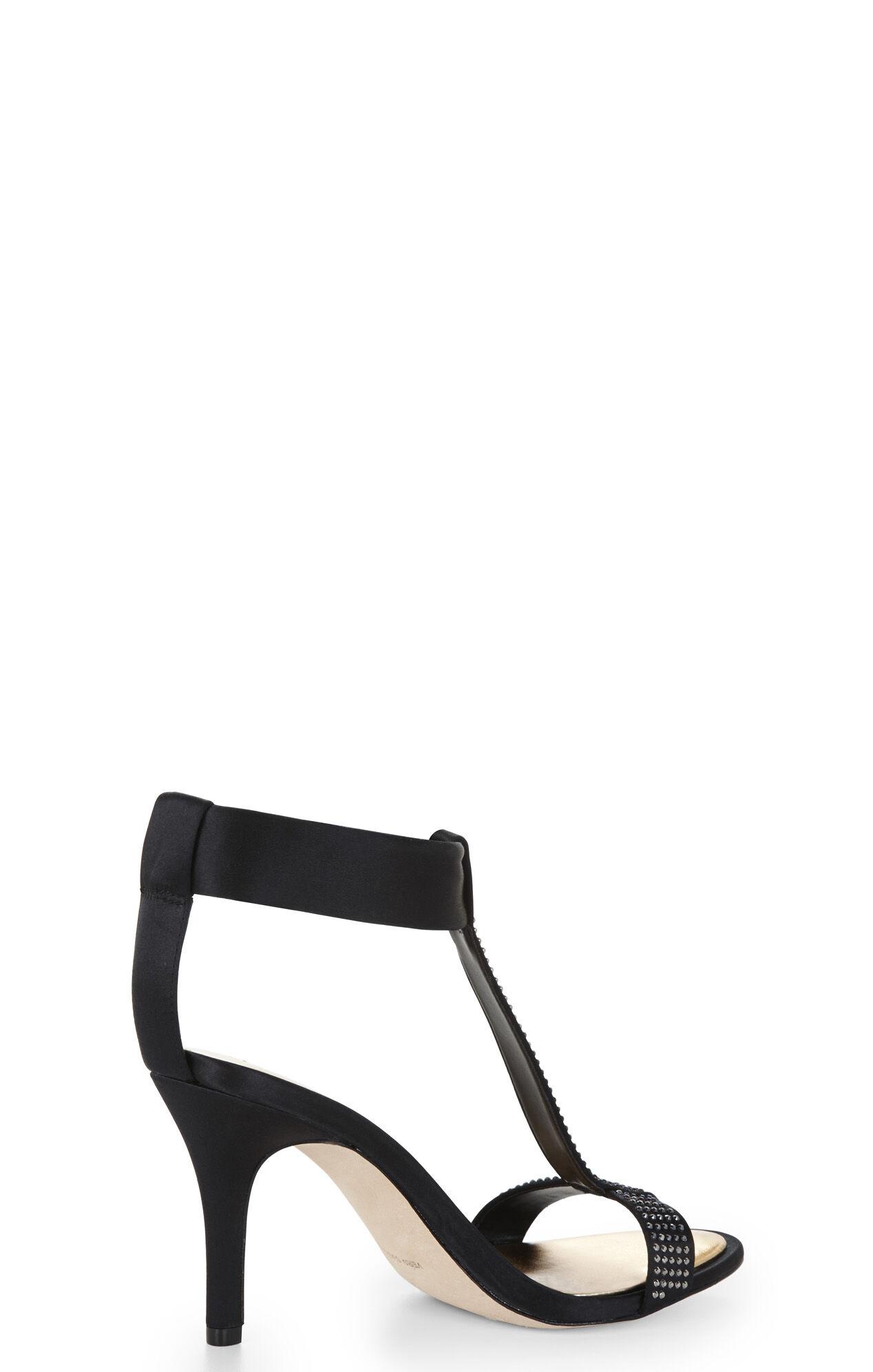 Pinitt High-Heel Sandal