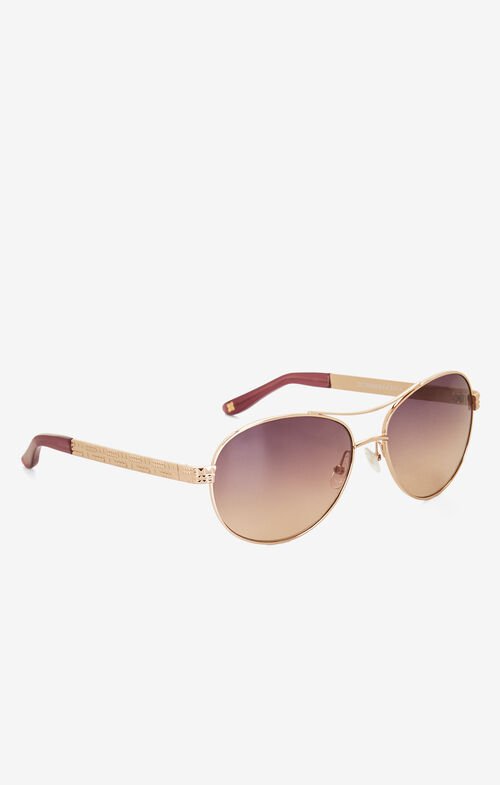 Influence Sunglasses