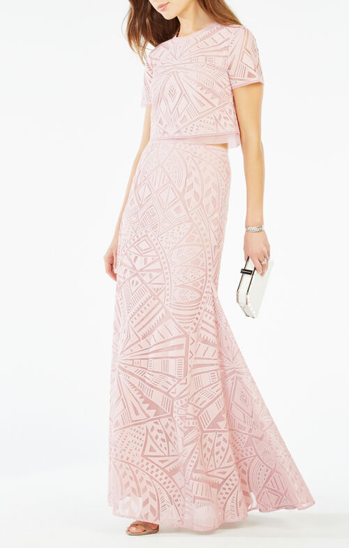 Women S Dresses Gowns And Designer Clothing Shop Online