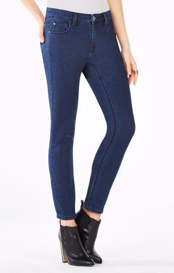 Ryann Skinny Jean
