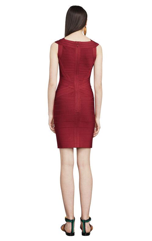Cypress Essential Bandage Dress