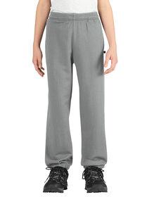 Boys' Fleece Pant