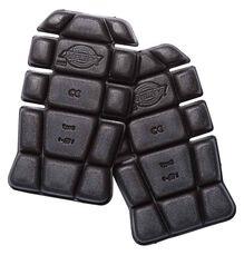 Knee Pad - BLACK (BK)