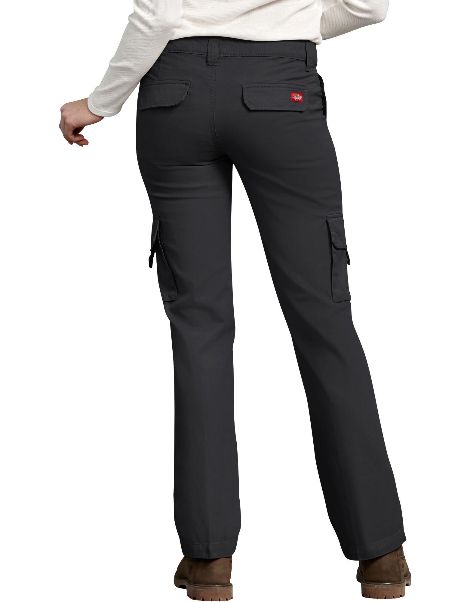 Cool FP777 Dickies Women39s Cargo Pant
