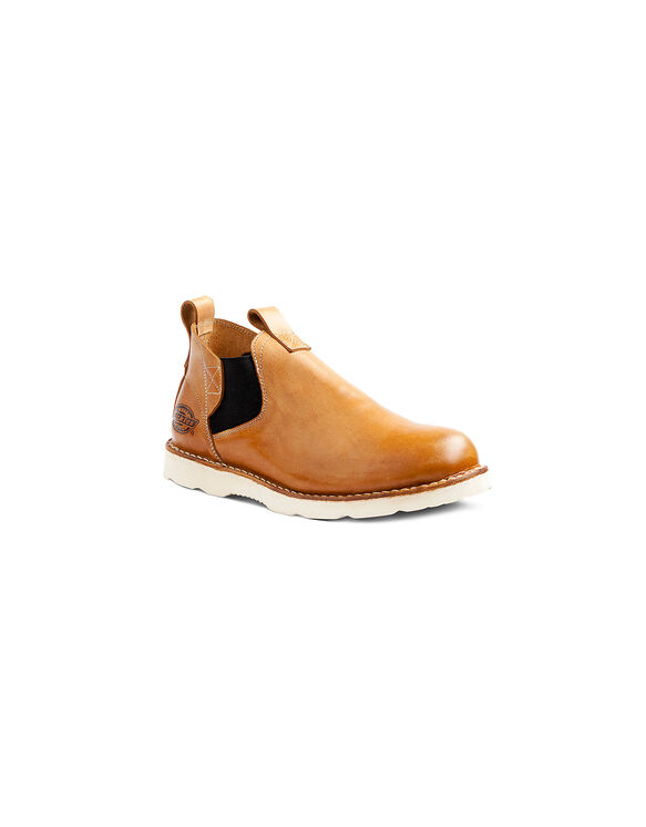 Men's Bender Slip On Boots