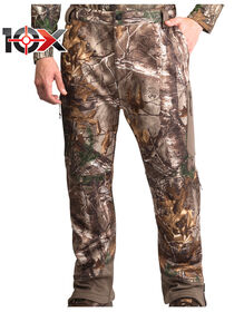 10X® Lockdown Softshell Pant - ALL PURPOSE EXTRA w/FALCON (AXF9)