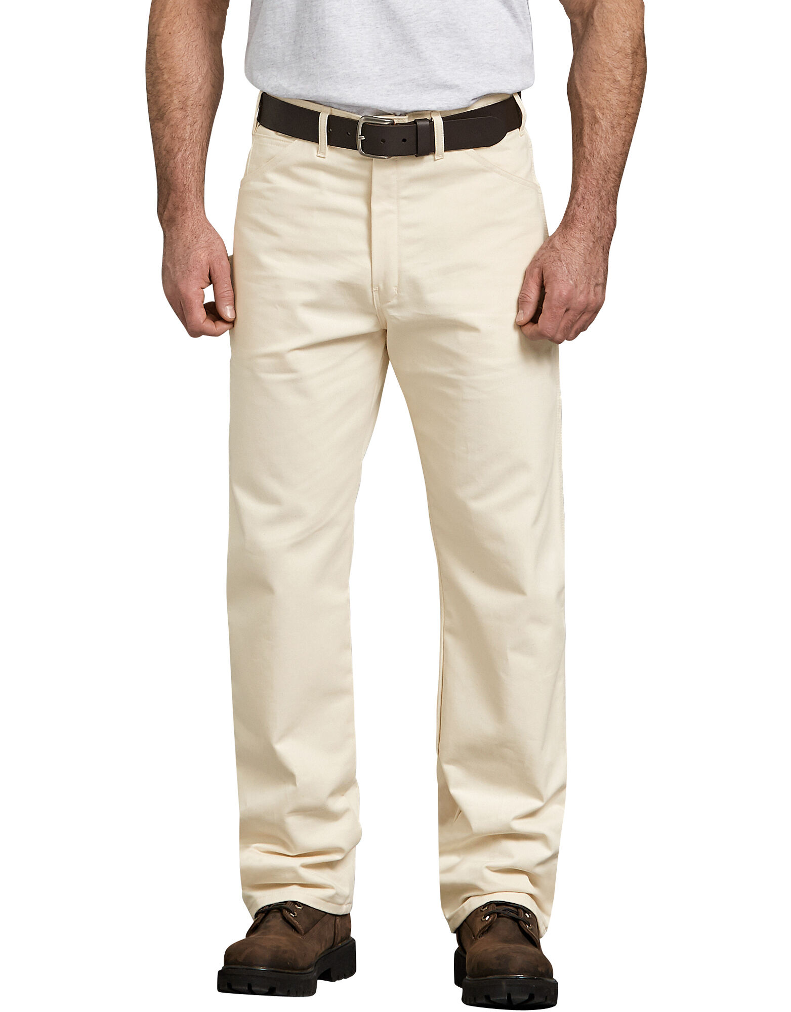 Where To Buy White Pants For Men