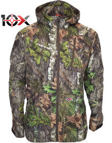 10X® Ultra-Lite Packable Jacket - NEW OBSESSION (NO9)