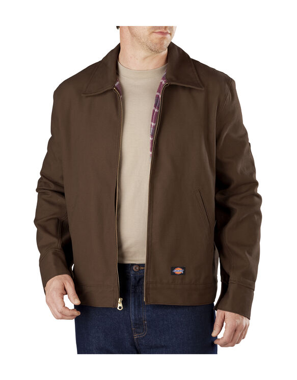 Duck Eisenhower Jacket