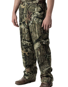 Walls® Hunting 6-Pocket Cargo Pant - BRK UP INFIN (MI9)